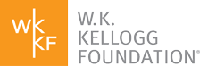 Kellogg Foundation
